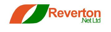 Reverton.Net Limited